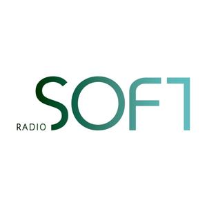 Radio Radio Soft