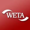 The New Classical WETA 90.9 FM