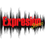 Radio Expresión Stereo