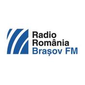 Radio Radio România Brașov FM