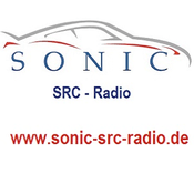 Radio Sonic SRC Radio