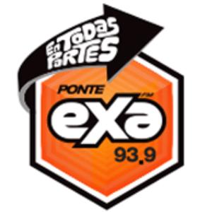 Radio Exa FM Ibarra