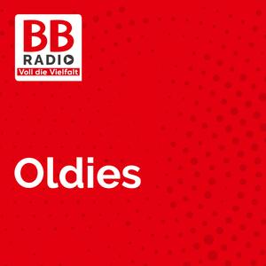 Radio BB RADIO - Oldies