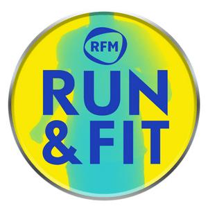 Radio RFM Run & Fit