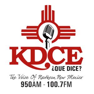 Radio KDCE - Que dice 950 AM