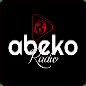 Radio Abeko Radio