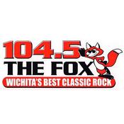 Radio KFXJ - The Fox 104.5 FM
