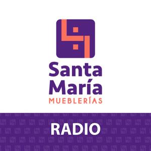 Radio SMRadio