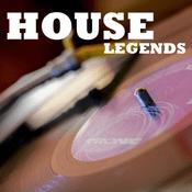 Radio house-legends