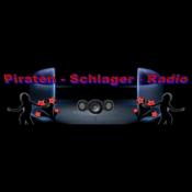 Radio Piraten-Schlager-Radio