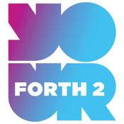 Radio Forth 2