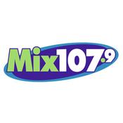 Radio WVMX - Mix 107.9 FM
