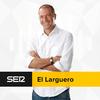 El Larguero