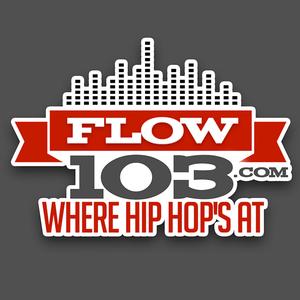 Flow 103