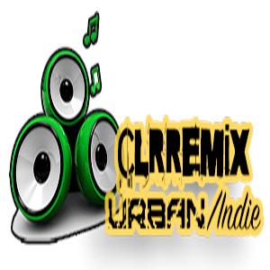 Radio Christlike Radio Remix Urban