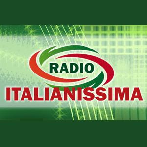 Radio Radio Italianissima