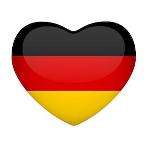 Radio Islam auf Deutsch