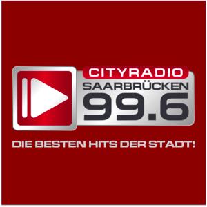 Radio CityRadio Saarbrücken