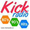 Kickradio