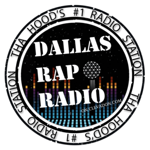 Radio Dallas Rap Radio