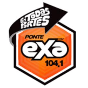 Exa FM León