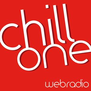 Radio Chill One