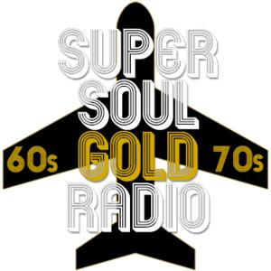 Radio Super Soul Gold Radio