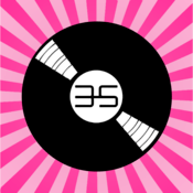 Radio Radio3S - SolarSoundSystem