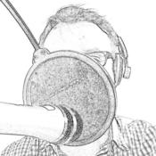 Radio qosmos