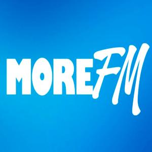 Radio More FM Waikato 92.2