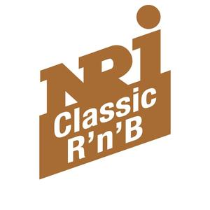 Radio NRJ CLASSIC RNB