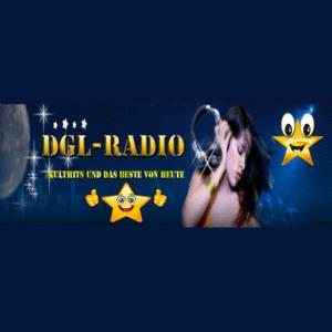 Radio DGL-Radio