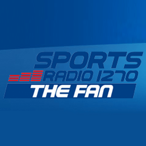 Radio WHLD - The Fan 1270 AM