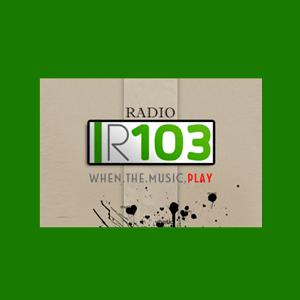 Radio Radio 103