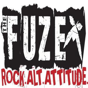 Radio The FUZE