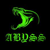 Radio abyss