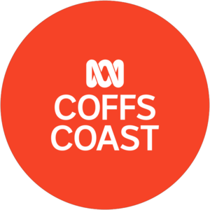 Radio ABC Coffs Coast