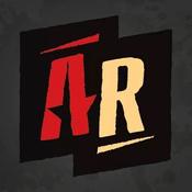 Radio Antyradio Unplugged