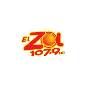 Radio WLZL - El Zol 107.9 FM
