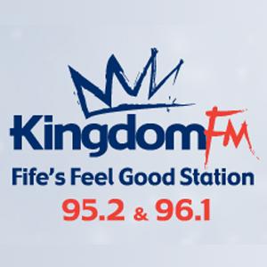 Radio Kingdom FM 95.2 & 96.1 FM