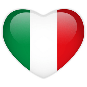 Radio Radio Islamica Italiana