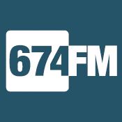Radio 674FM