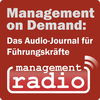 Management News – Management Radio