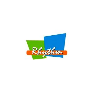 Radio Rhythm FM Port Harcourt