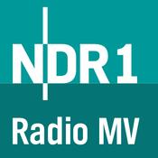 Radio NDR 1 Radio MV - Region Neubrandenburg