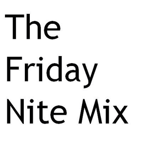 Radio HearMe.FM - DJ Chezza - The Friday Nite Mix