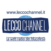 Radio Lecco Channel
