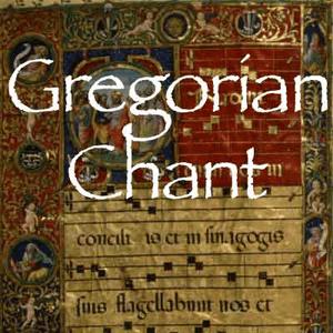 Radio CALM RADIO - Gregorian Chant