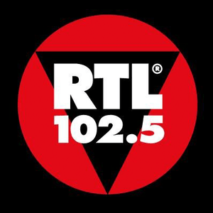 Radio RTL 102.5 BRO&SIS