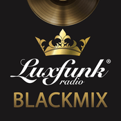 Radio Luxfunk Blackmix